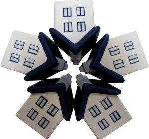 Mutuality Principle - Apartment Management