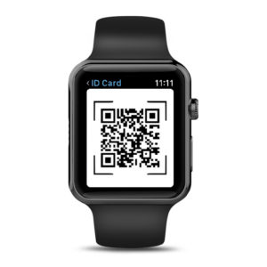 ADDA-AppleWatch-ResidentID