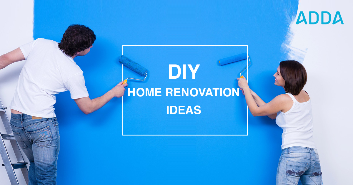 blog-home-renovation