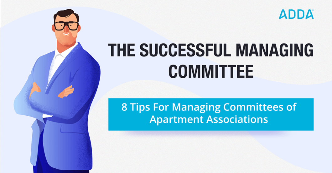 successful-management-committees-apartment-complex