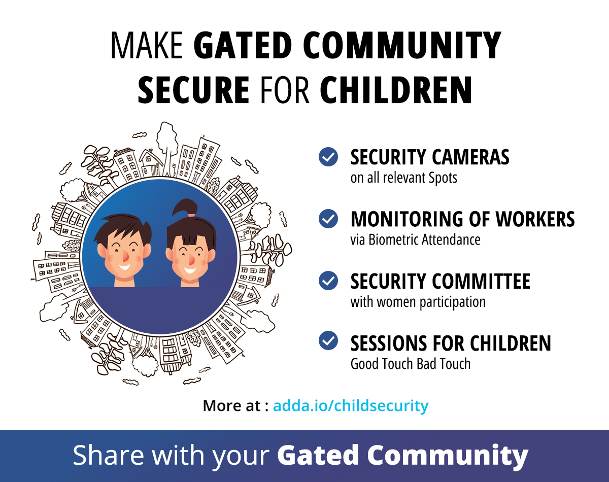 Childsecure-blog-ADDA