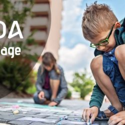ADDA Advantage
