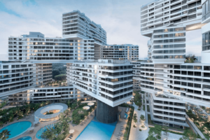 the-interlace-unique-residential-buildings