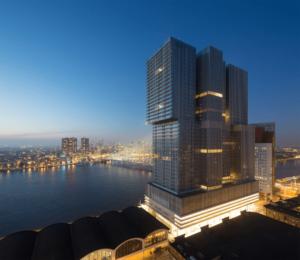 de-rotterdam-unique-residential-buildings