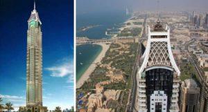 elite-4th-tallest-residential-building