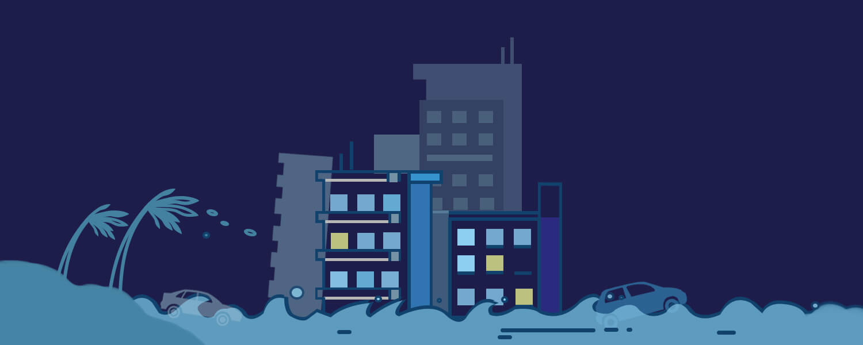 hurricane-safety-precautions