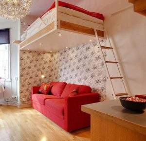micro-apartments-swedish-crib