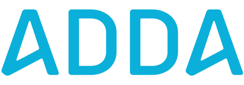 ADDA Blog