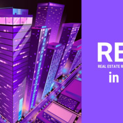 RERA Approval in India