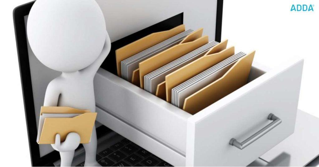 Regular Follow Up, Record Keeping, Process Petty Cash Transactions