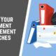 Let Go Your Apartment Management Headaches Today with ADDA, The Apartment Management System