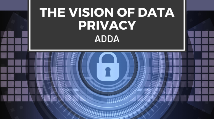Data Privacy in ADDA