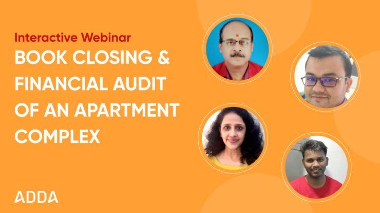 society audit